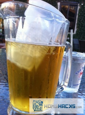 beer-pitcher-cold