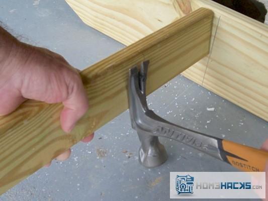 straighten-warped-boards