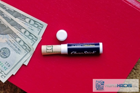 chapstick-cash