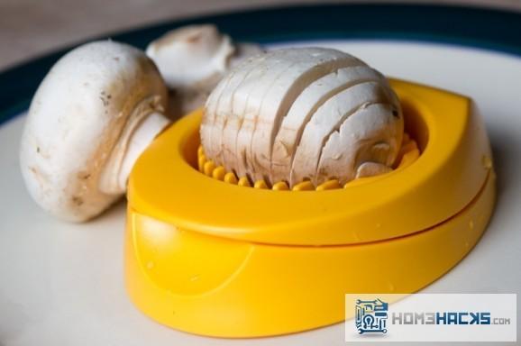 12-egg-slice-mushroom