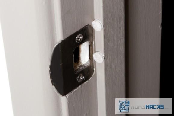 54-felt-door-jam