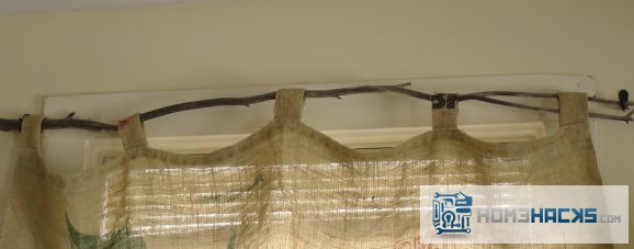 tree-branch-curtain-rod-2